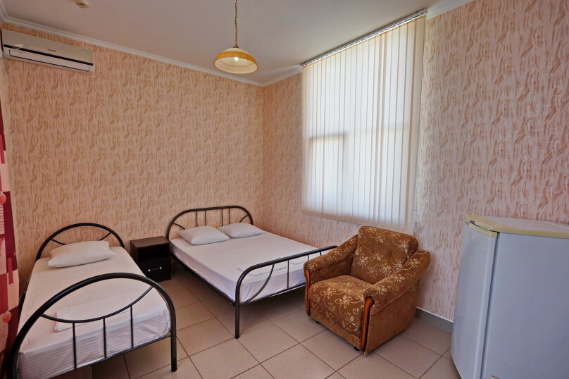 Гостевой дом «Манго», улица Павлова, 27 на 35 комнат - Фотография 24