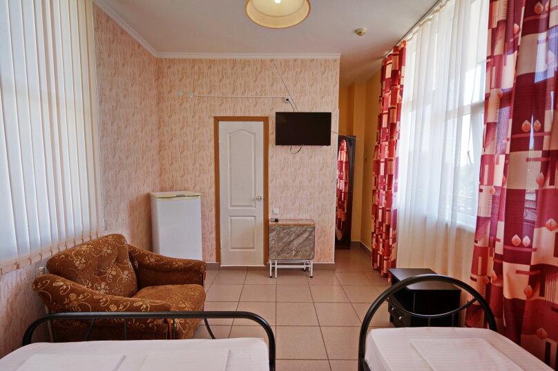 Гостевой дом «Манго», улица Павлова, 27 на 35 комнат - Фотография 25