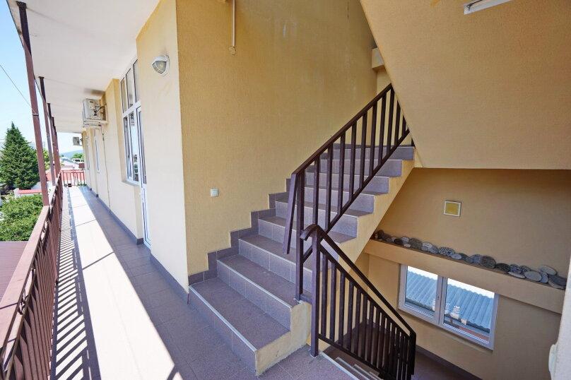 Гостевой дом «Манго», улица Павлова, 27 на 35 комнат - Фотография 29