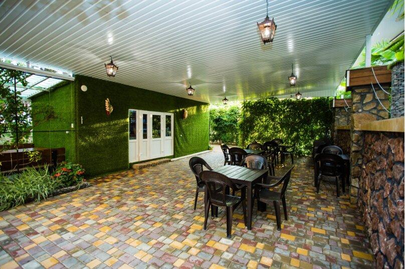 Гостевой дом «Леон», Шоссейная улица, 1 на 20 номеров - Фотография 10