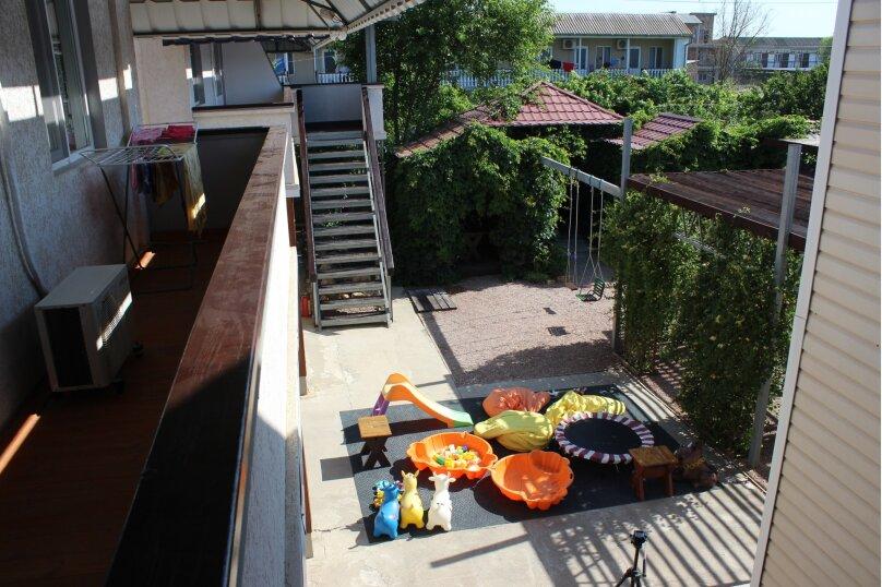 """Гостевой дом """"Престиж"""", Солнечная улица, 42 на 9 комнат - Фотография 23"""