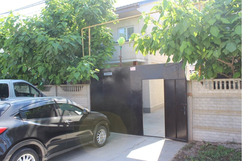 """Гостевой дом """"Престиж"""", Солнечная улица, 42 на 9 комнат - Фотография 28"""