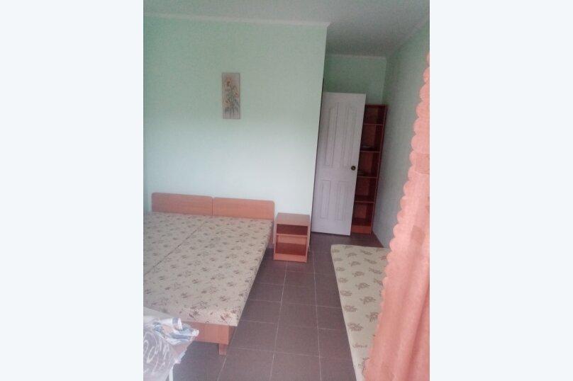 """Гостевой дом """"Мераба"""", Заречная, 55 на 15 комнат - Фотография 31"""