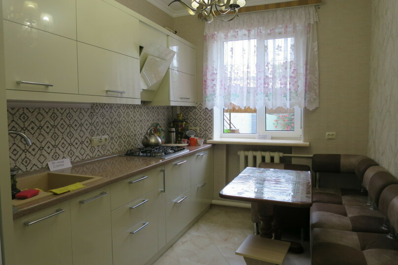 "Гостевой дом ""Владислава"", Караимская улица, 56А на 10 комнат - Фотография 95"