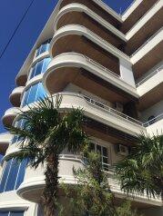 1-комн. квартира, 40 кв.м. на 2 человека, Севастопольское шоссе, 52Х, Гаспра - Фотография 1