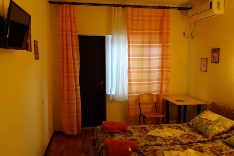 """Гостевой дом """"Престиж"""", Солнечная улица, 42 на 9 комнат - Фотография 30"""
