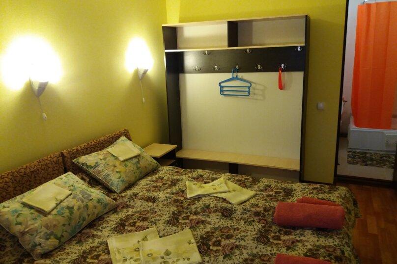 """Гостевой дом """"Престиж"""", Солнечная улица, 42 на 9 комнат - Фотография 31"""