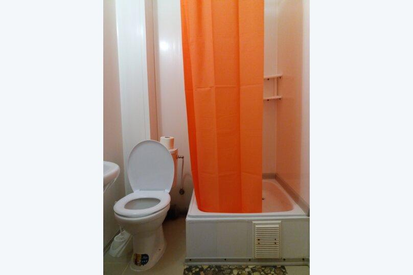 """Гостевой дом """"Престиж"""", Солнечная улица, 42 на 9 комнат - Фотография 32"""