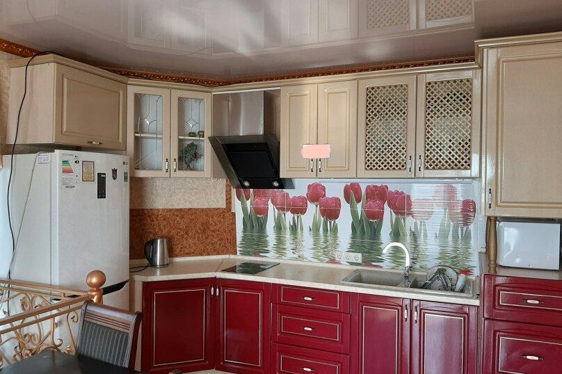 Дом, 60 кв.м. на 4 человека, 1 спальня, Владимирский тупик, 9, Ялта - Фотография 11