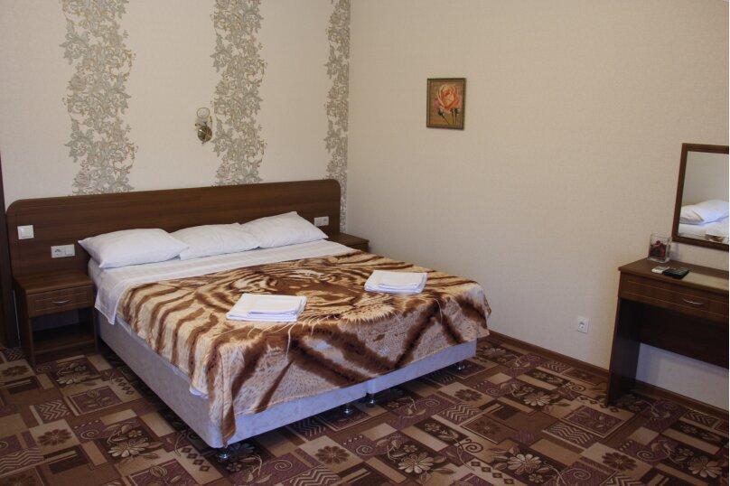 Гостевой дом  Бон Вояж, Дообская улица, 15 на 14 комнат - Фотография 13