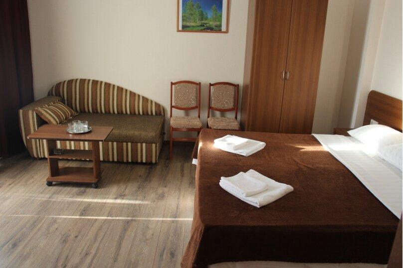 Гостевой дом  Бон Вояж, Дообская улица, 15 на 14 комнат - Фотография 3