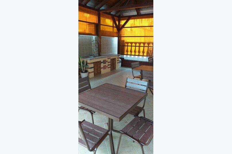 Гостевой дом  Бон Вояж, Дообская улица, 15 на 14 комнат - Фотография 6