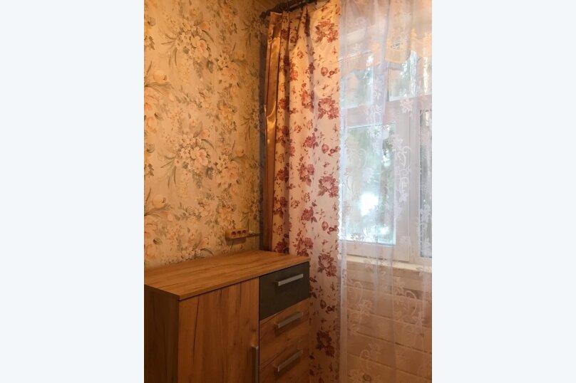 Дом, 54 кв.м. на 6 человек, 2 спальни, с/п Селищенское, нп т/б Чайка, Селище - Фотография 16