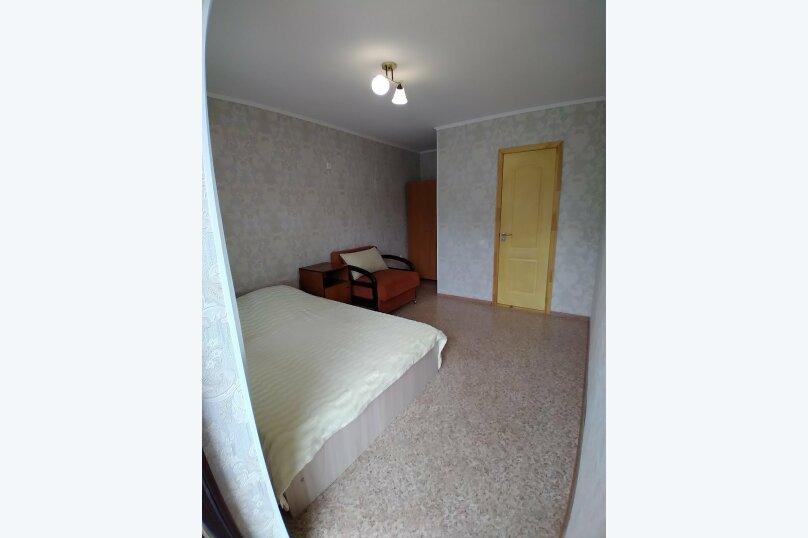 """Гостевой дом """"Варвара"""", СТ Алькадар, 92 на 4 комнаты - Фотография 22"""