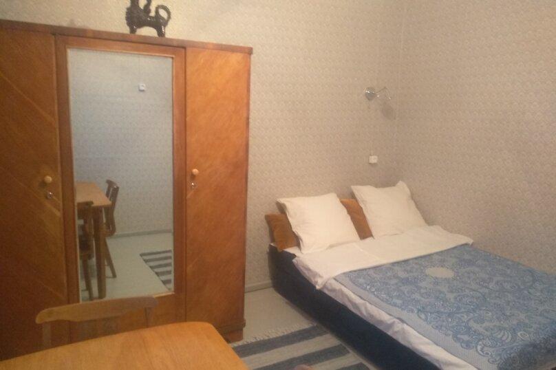 Комната, Юбилейная улица, 8Д, Сортавала - Фотография 1