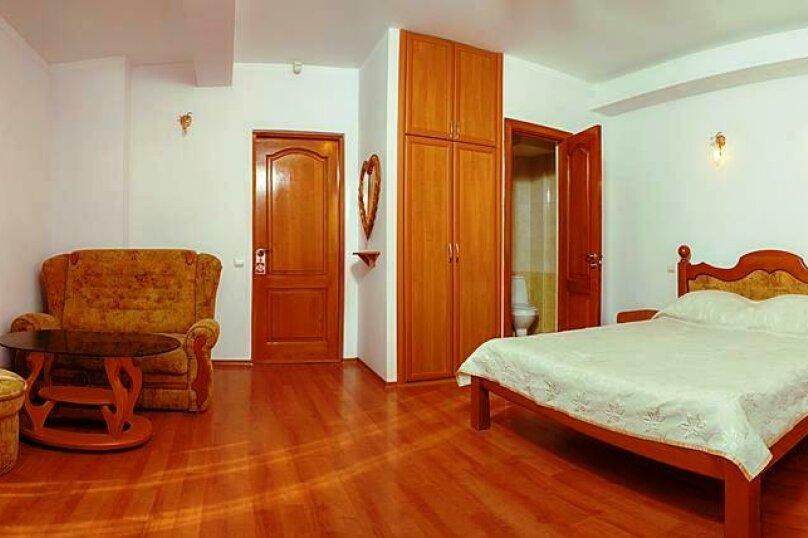 """Отель """"Афродита"""", улица Гагариной, 25/330 на 14 номеров - Фотография 83"""