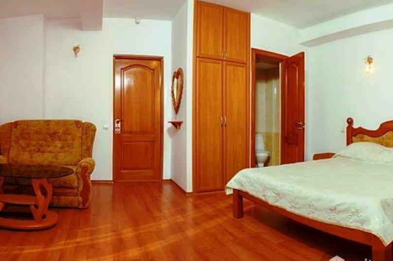 """Отель """"Афродита"""", улица Гагариной, 25/330 на 14 номеров - Фотография 86"""
