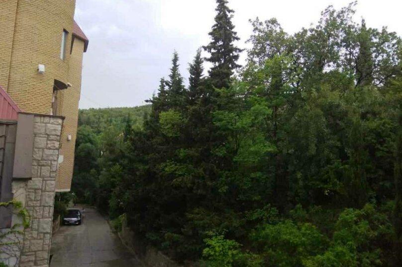 """Отель """"Афродита"""", улица Гагариной, 25/330 на 14 номеров - Фотография 67"""