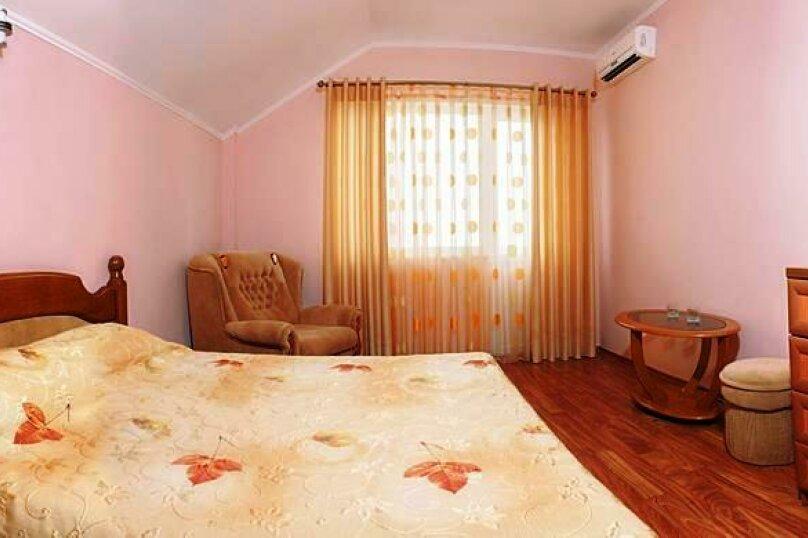 """Отель """"Афродита"""", улица Гагариной, 25/330 на 14 номеров - Фотография 44"""