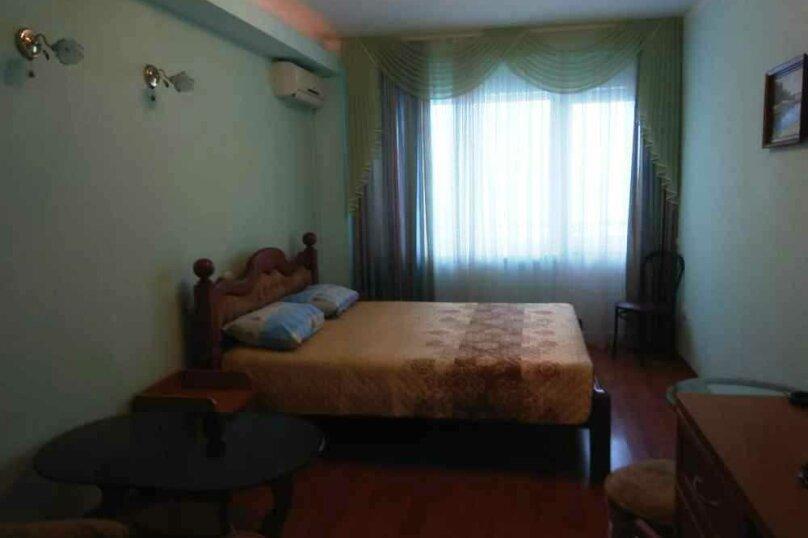 """Отель """"Афродита"""", улица Гагариной, 25/330 на 14 номеров - Фотография 50"""
