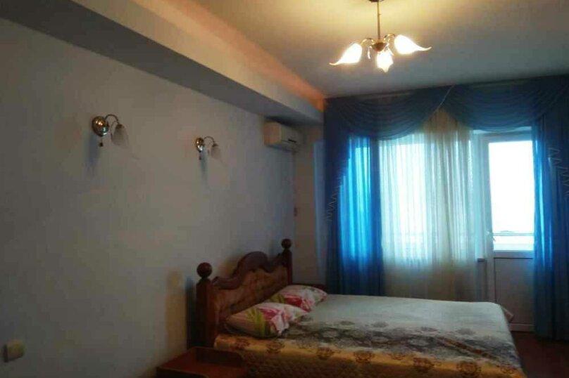 """Отель """"Афродита"""", улица Гагариной, 25/330 на 14 номеров - Фотография 52"""
