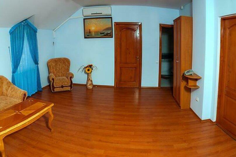 """Отель """"Афродита"""", улица Гагариной, 25/330 на 14 номеров - Фотография 30"""