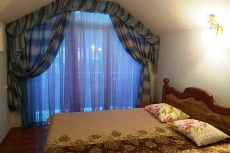 """Отель """"Афродита"""", улица Гагариной, 25/330 на 14 номеров - Фотография 35"""