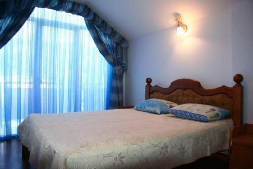 """Отель """"Афродита"""", улица Гагариной, 25/330 на 14 номеров - Фотография 41"""
