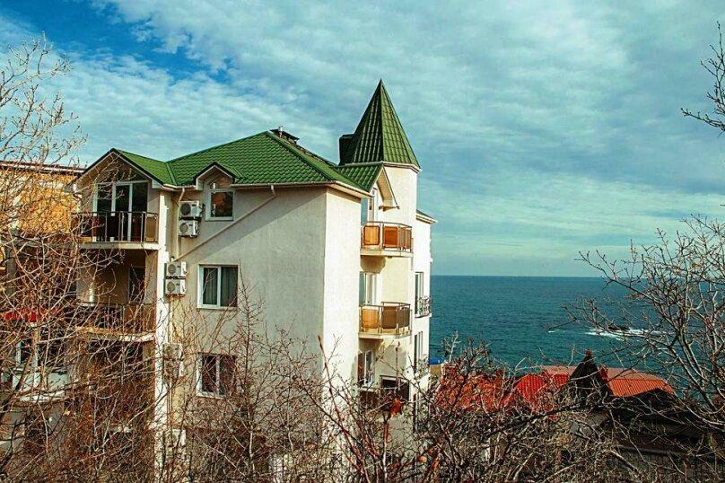 """Отель """"Афродита"""", улица Гагариной, 25/330 на 14 номеров - Фотография 4"""