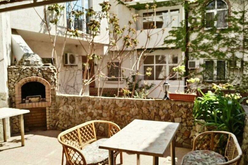 """Отель """"Афродита"""", улица Гагариной, 25/330 на 14 номеров - Фотография 8"""