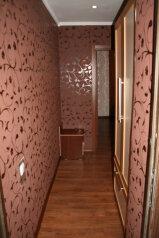 1-комн. квартира, 32 кв.м. на 3 человека, Санаторная улица, 41, Гурзуф - Фотография 1