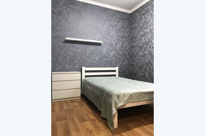 3 комнатный дом в Евпатории (до 6ти) на 5 человек, 3 спальни, улица Казаса, 74, Евпатория - Фотография 3