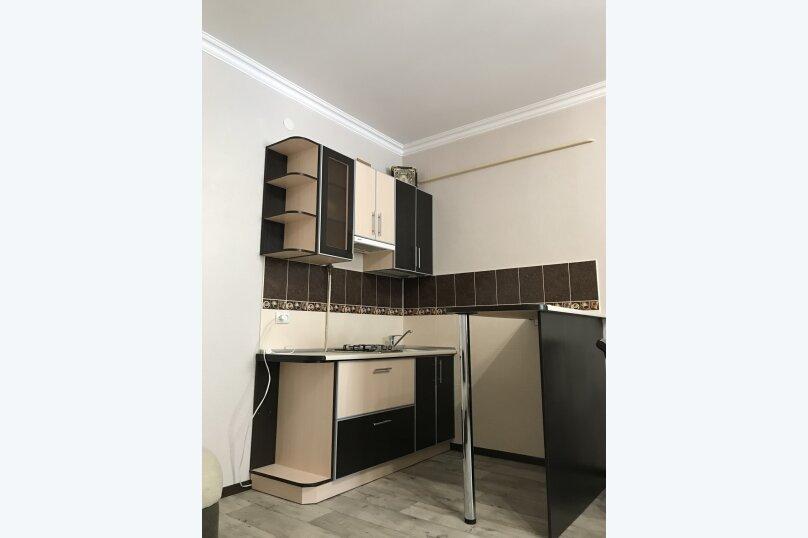 3 комнатный дом в Евпатории (до 6ти) на 5 человек, 3 спальни, улица Казаса, 74, Евпатория - Фотография 8