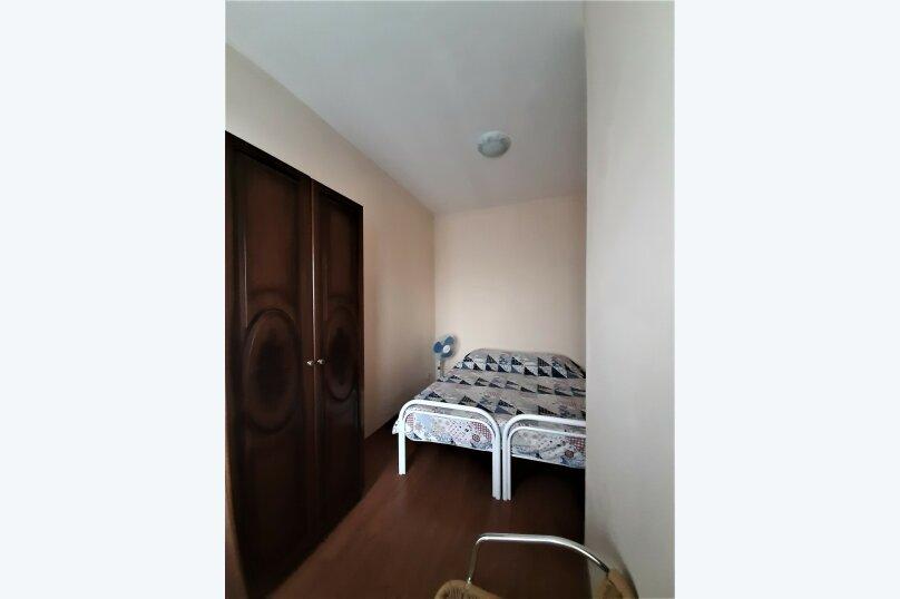"""Гостевой дом """"Жасмин"""", Санаторная улица, 43А на 15 комнат - Фотография 5"""
