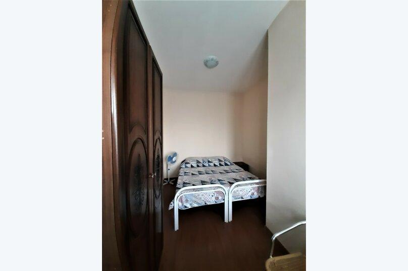 """Гостевой дом """"Жасмин"""", Санаторная улица, 43А на 15 комнат - Фотография 6"""