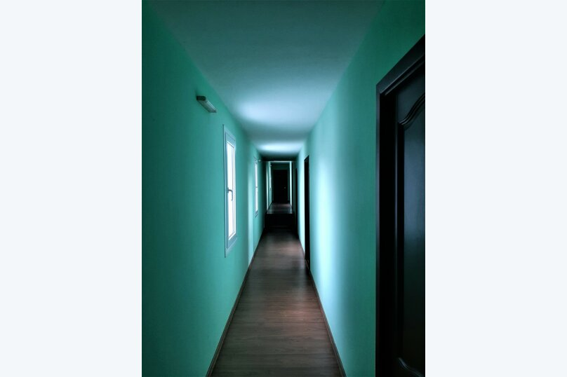"""Гостевой дом """"Жасмин"""", Санаторная улица, 43А на 15 комнат - Фотография 7"""