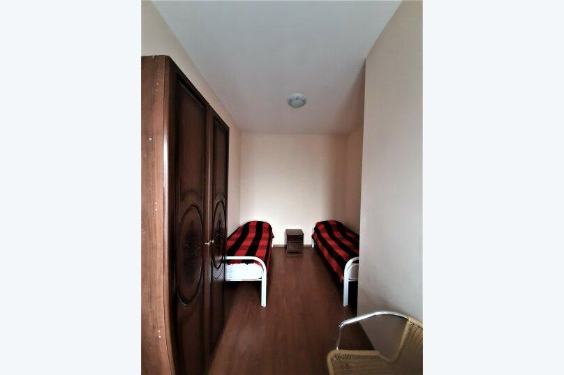 """Гостевой дом """"Жасмин"""", Санаторная улица, 43А на 15 комнат - Фотография 8"""
