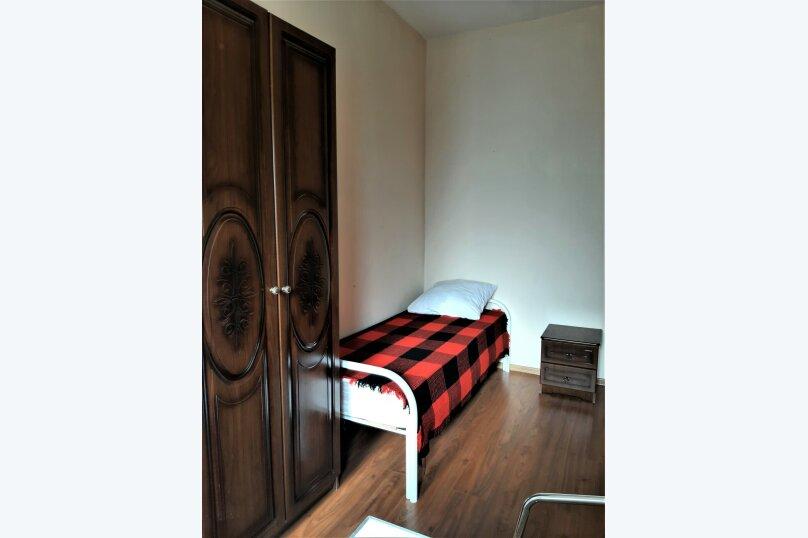 """Гостевой дом """"Жасмин"""", Санаторная улица, 43А на 15 комнат - Фотография 9"""