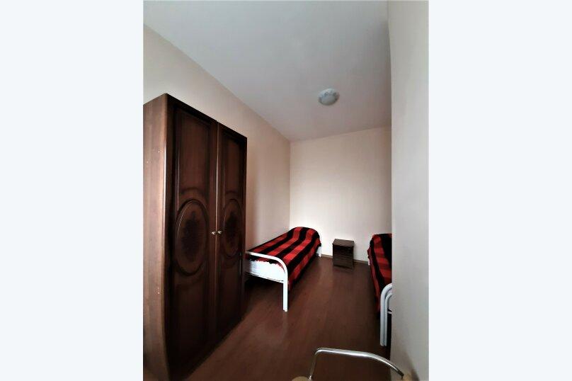 """Гостевой дом """"Жасмин"""", Санаторная улица, 43А на 15 комнат - Фотография 13"""