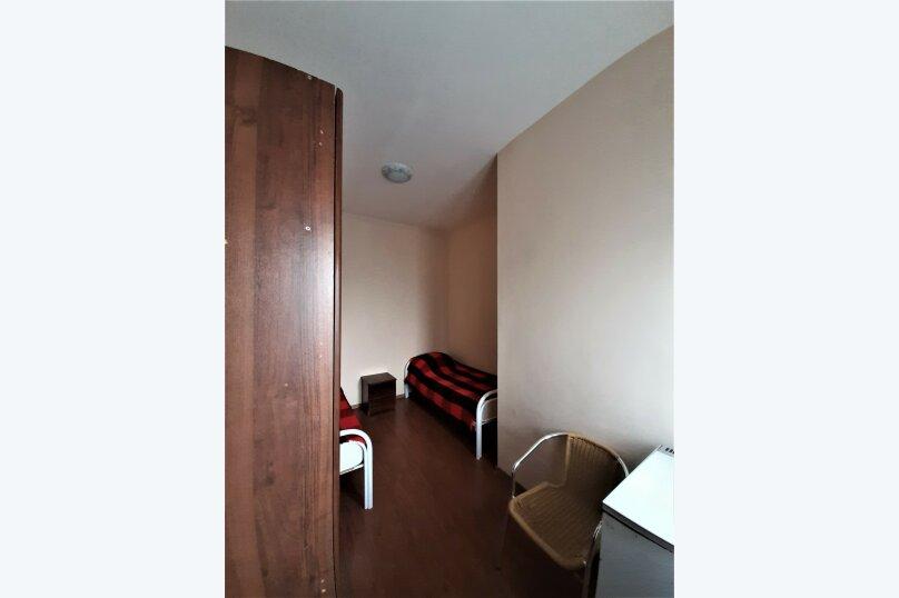 """Гостевой дом """"Жасмин"""", Санаторная улица, 43А на 15 комнат - Фотография 14"""