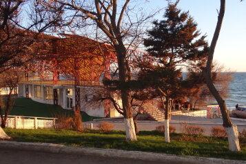 1-комн. квартира, 21 кв.м. на 2 человека, Качинское шоссе, 35/9, посёлок Орловка, Севастополь - Фотография 1