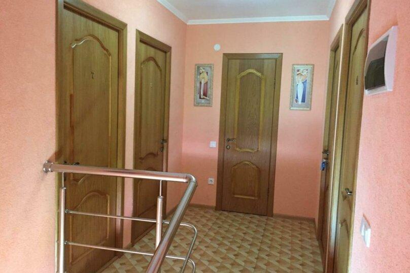 """Мини-гостиница """"Круиз-Лазаревское"""", Аэродромный переулок, 1 на 7 номеров - Фотография 11"""