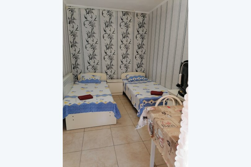 "Гостевой дом ""Светлана"", улица Чехова, 3 на 10 комнат - Фотография 28"