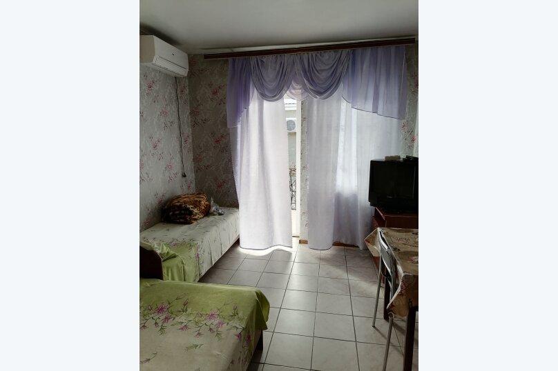 "Гостевой дом ""Светлана"", улица Чехова, 3 на 10 комнат - Фотография 22"