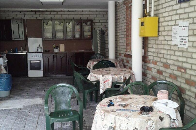 "Гостевой дом ""Светлана"", улица Чехова, 3 на 10 комнат - Фотография 12"