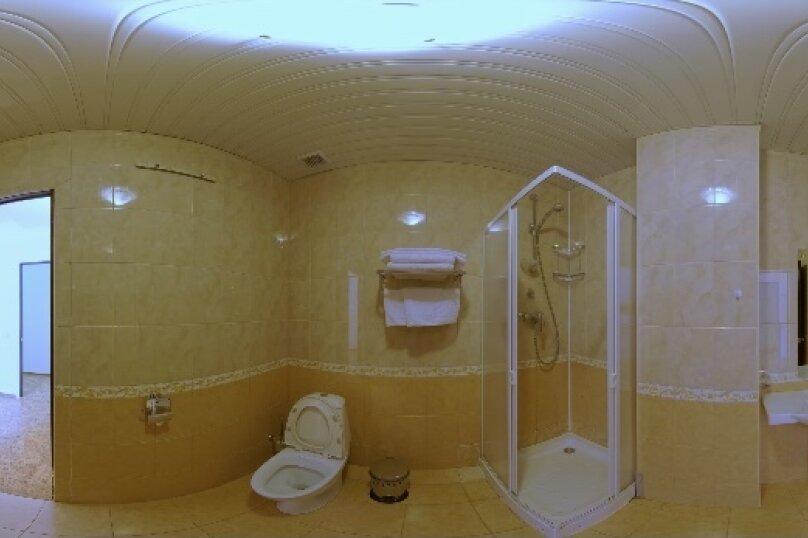 """Гостиничный комплекс """"Аква-Вита"""", Приморская улица, 3А на 96 номеров - Фотография 58"""
