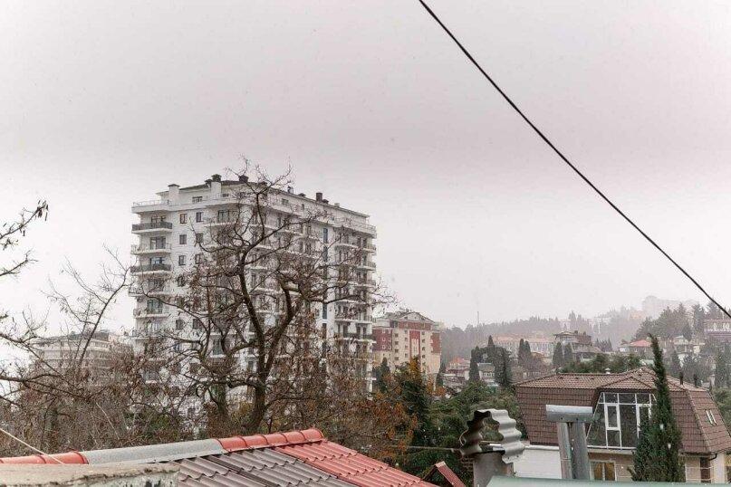 2-комн. квартира, 40 кв.м. на 5 человек, улица Энгельса, 14, Алушта - Фотография 10