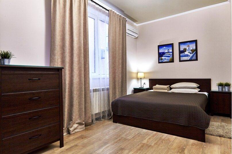 """Гостевой дом """"Вилла Декор"""", Первомайская улица, 51 на 14 комнат - Фотография 18"""