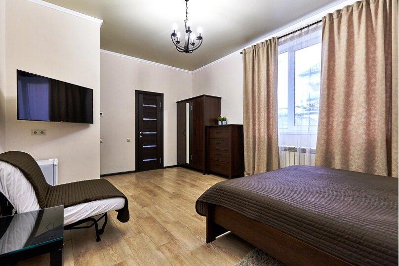 """Гостевой дом """"Вилла Декор"""", Первомайская улица, 51 на 14 комнат - Фотография 25"""