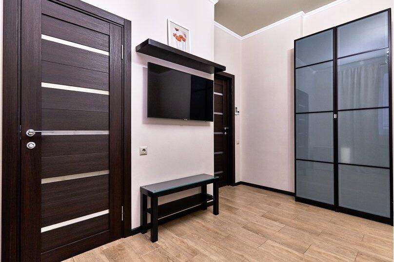 """Гостевой дом """"Вилла Декор"""", Первомайская улица, 51 на 14 комнат - Фотография 32"""